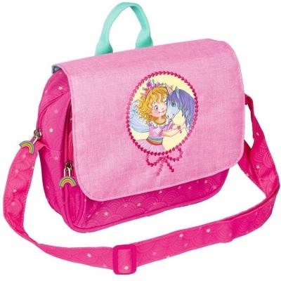 Наплечная сумочка