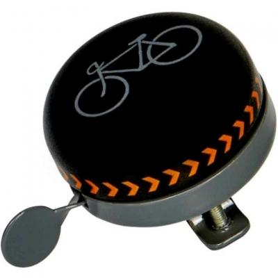 Звонок на велосипед
