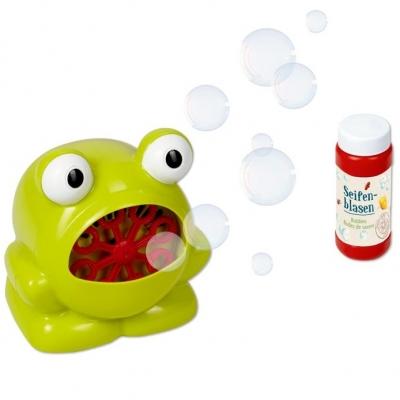 Набор с мыльными пузырями