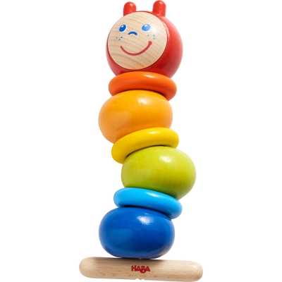 Іграшка-нанизувач