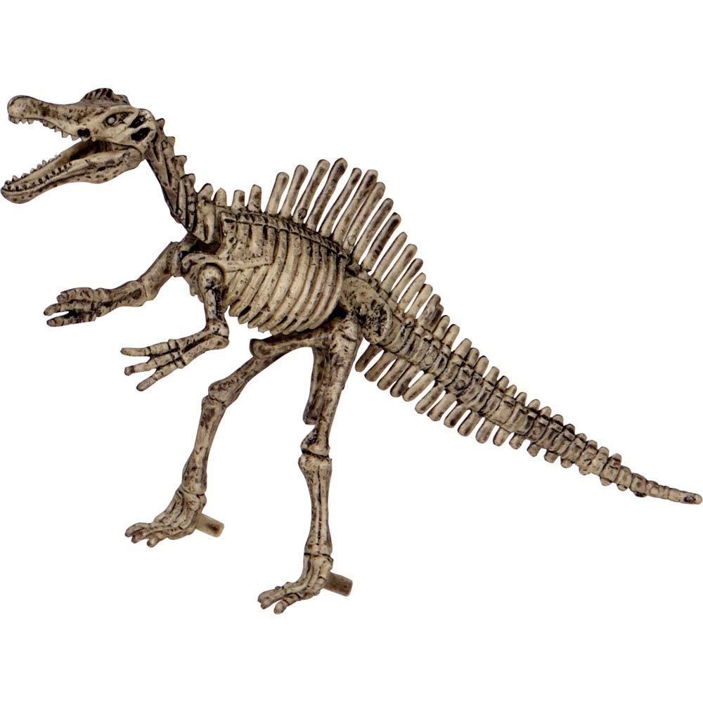 """Набор юного археолога """"Мир Динозавров"""" Спинозавр"""