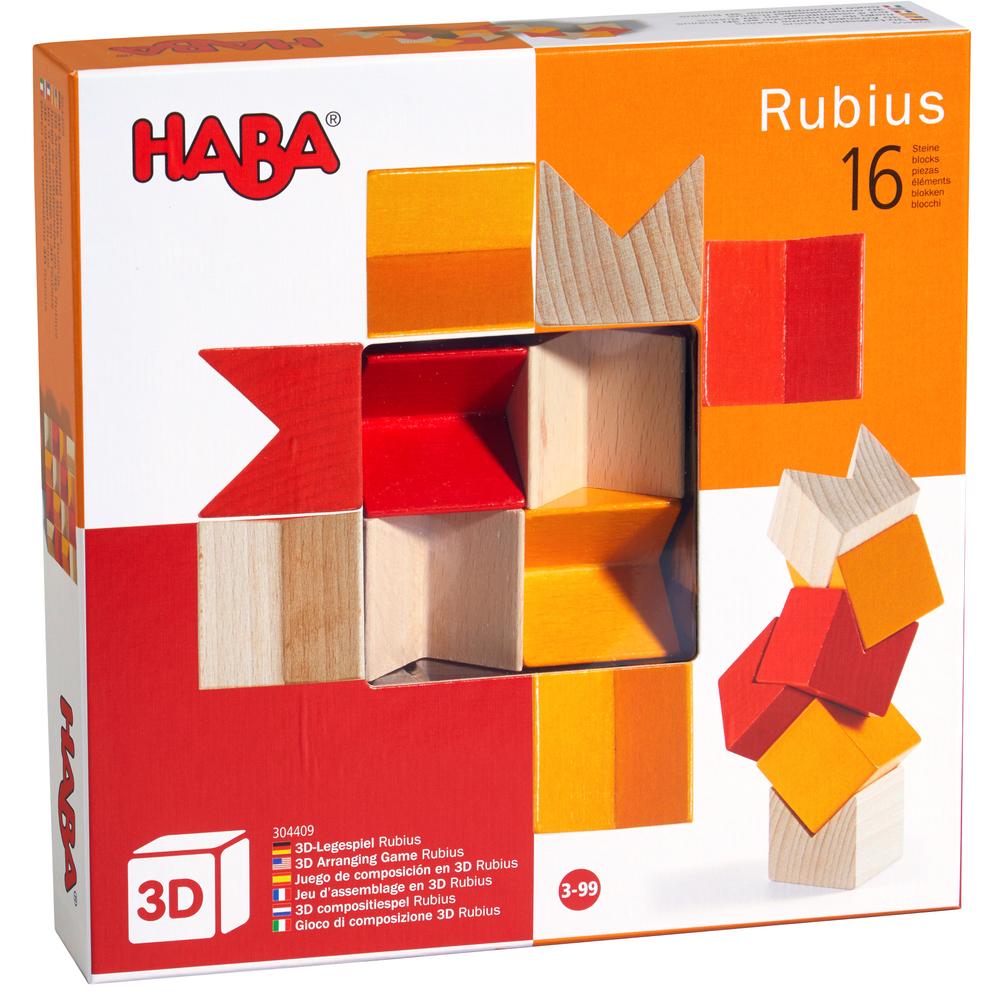 "3-Д мозаика ""Рубиус"""