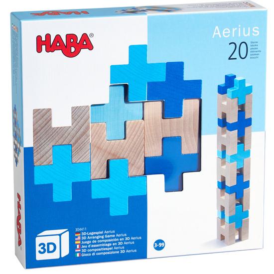 """3-Д мозаика """"Аэриус"""""""