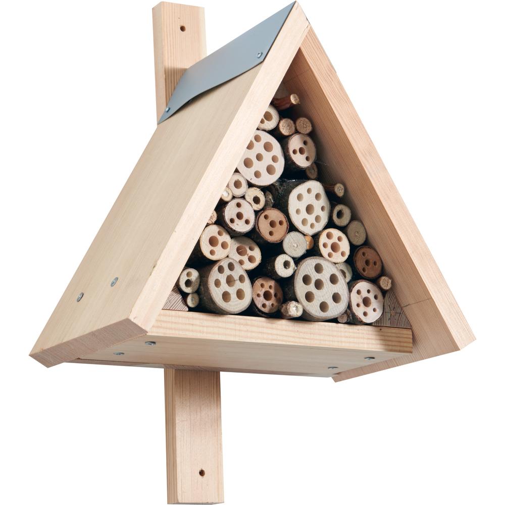 Домик для насекомых Терра Кидз
