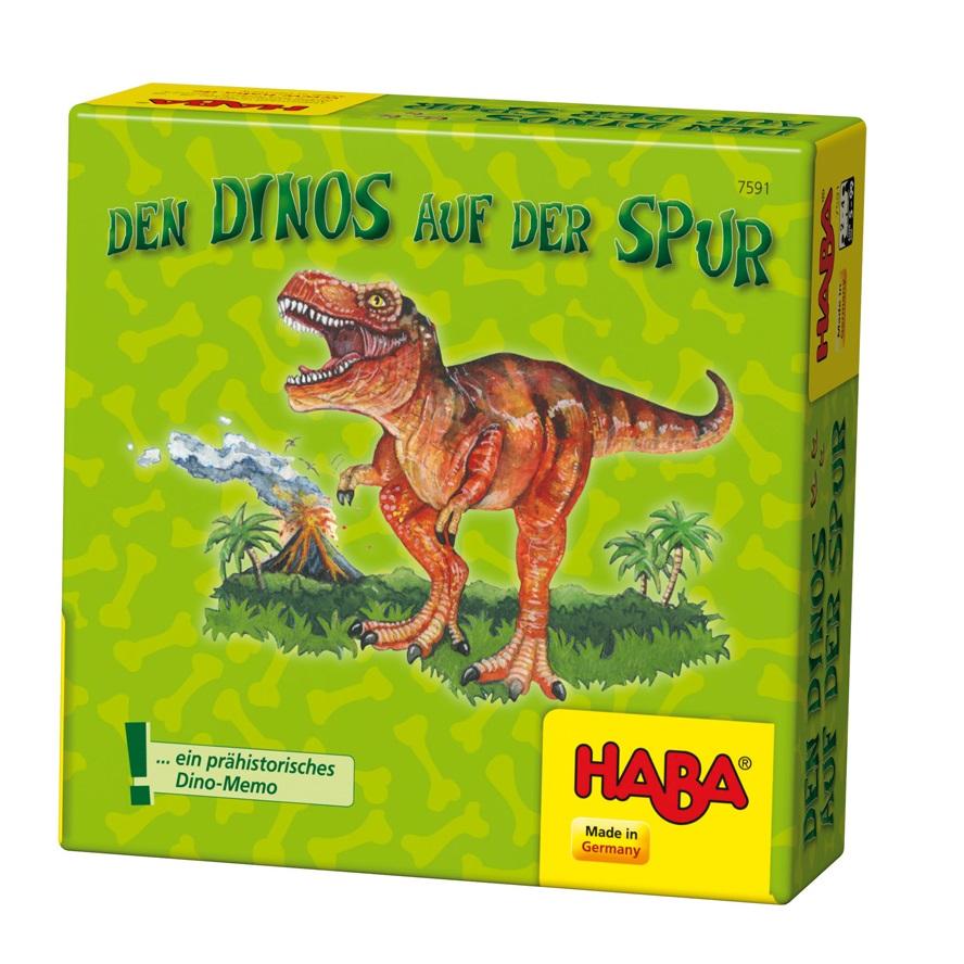 """Настольная игра """"Охота на динозавров"""""""