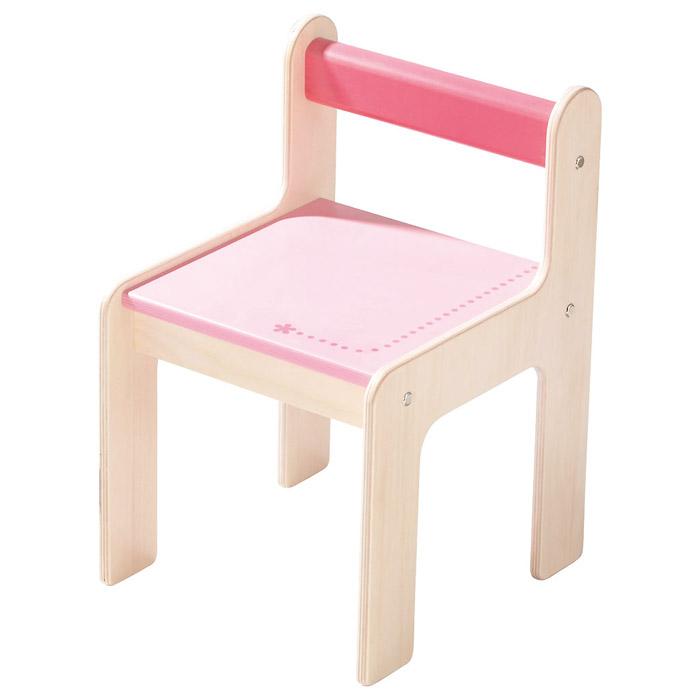 """Детский игровой столик и стулья """"Точечки"""" (комплект)"""