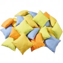 Набор подушек для подушечных боев