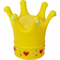 """Ночник """"Корона"""" Принцесса Лиллифея"""