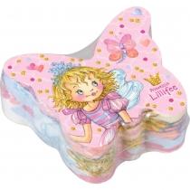 "Волшебное полотенечко ""Принцесса Лиллифея"""