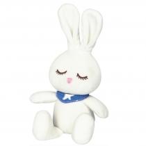 """Светящаяся игрушка """"Кролик"""""""