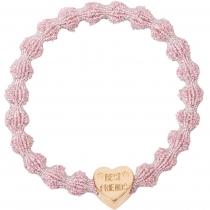 "Набор резинок-браслетов ""Принцесса Лиллифея"""