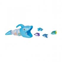 """Игрушка для воды """"Капитан Шарки"""" рыбалка"""