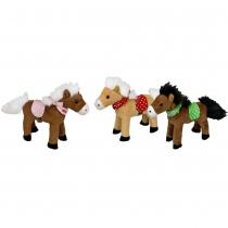 """Маленькая лошадка """"Друзья Лошадей"""" со звуком"""