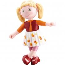 "Гибкая куколка ""Милла"""