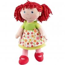 """Кукла """"Лиз"""""""
