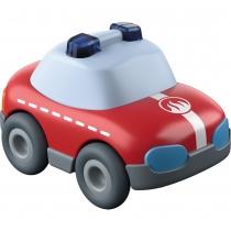 Машинка пожарная с моторчиком