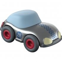 Машинка гоночная