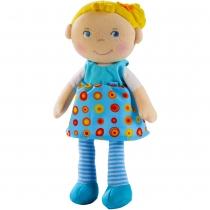 "Кукла ""Эдда"""