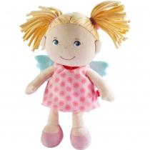 """Мягкая кукла """"Ангел Финья"""""""