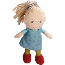 """Мягкая кукла """"Мирле"""""""